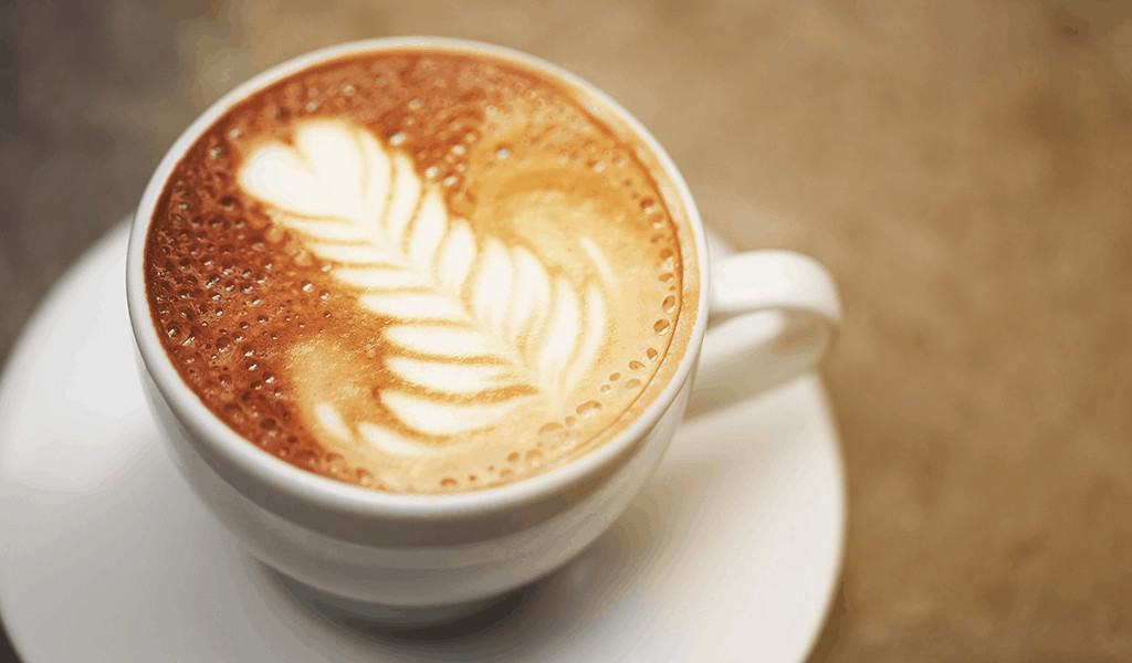 Does Cappuccino Have Caffeine? Let's Find Out!