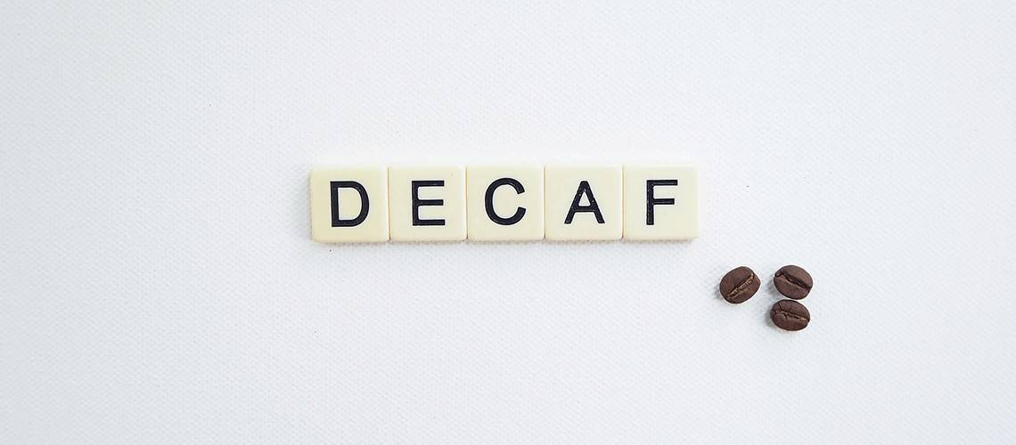 What is Decaf Coffee? The Process Explained