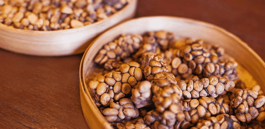 What is Kopi Luwak? This Exotic Bean Explained!