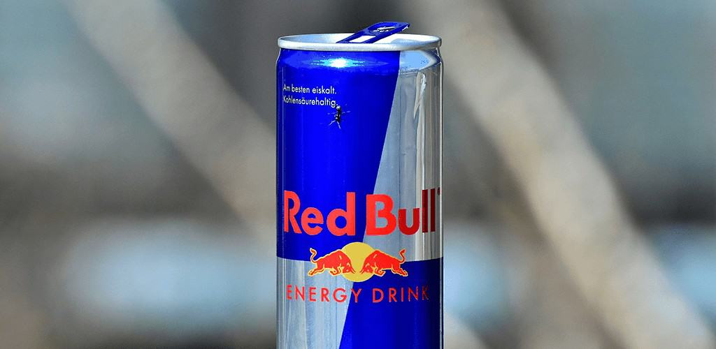 Red Bull vs Coffee: A Caffeinated Comparison