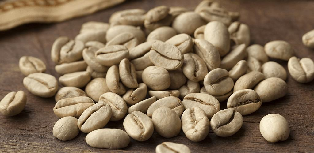 Monsooned Coffee Beans: What Are They and Where Do They Come from?